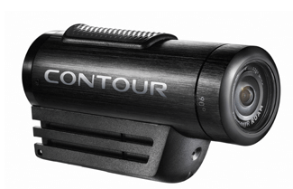 Contour: Action Video for Extreme Sports