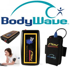 Freer Logic's Body Wave