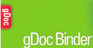 gDocLogo