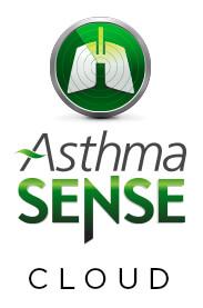 Asthma_Sense_Cloud