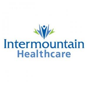 Intermountain-healthcare
