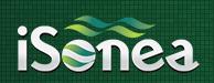 Isonea_logo