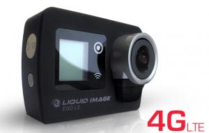 Liquid_Image_4G_LTE