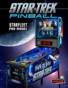 StarTrekPro_pinball