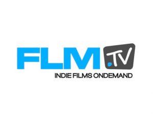 FLM TV