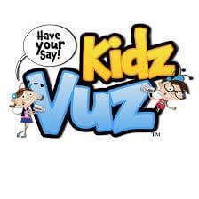 Kidz Vuz