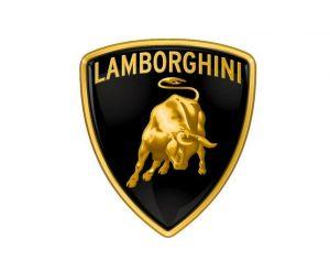 lamborghini-cars-logo-emblem