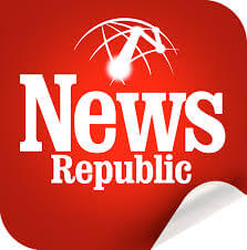 newsrepublic-2