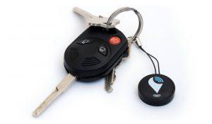 stickr-trackr-keys