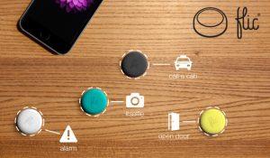 20141116125901-IntroducingFlic