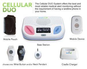 MobileHelp-Products