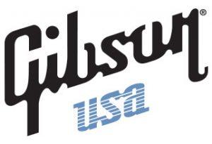 GibsonUsa