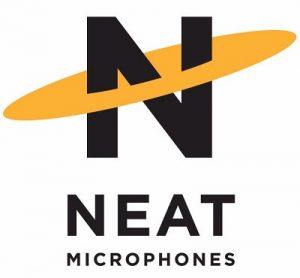 NeatMics
