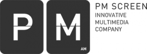 PmScreen