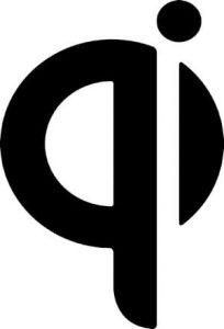 QiWirelessPower