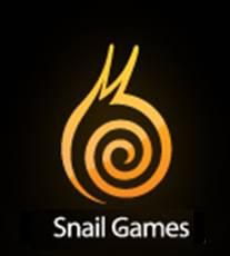 Snail-Games-logo