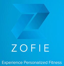 Zofie