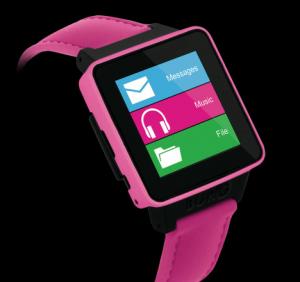 burg-pink-watch
