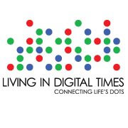 living-in-digital-times