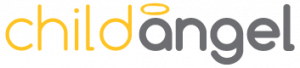 logo-7-21