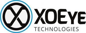 xoeye-logo