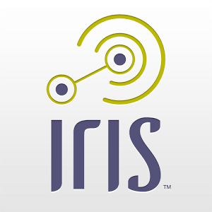 IRIS-Lowes-Logo