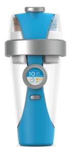 lifefuels-bottle