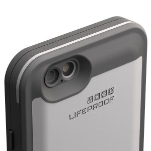 lifeproof-fre