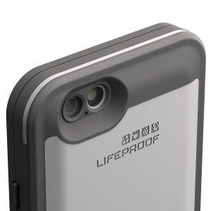 lifeproof-fre