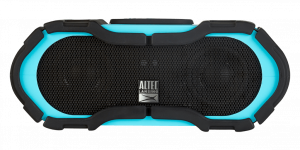 alteclansing-boomjacket