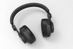 alteclansing-headphones