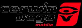 Cerwin Vega Mobile VMAXX