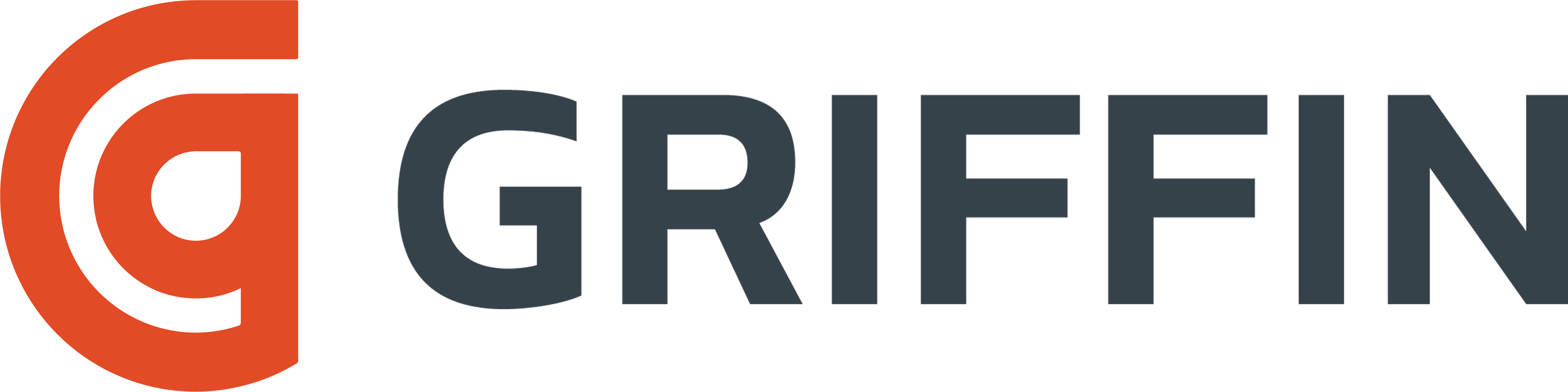 Griffin Technologies