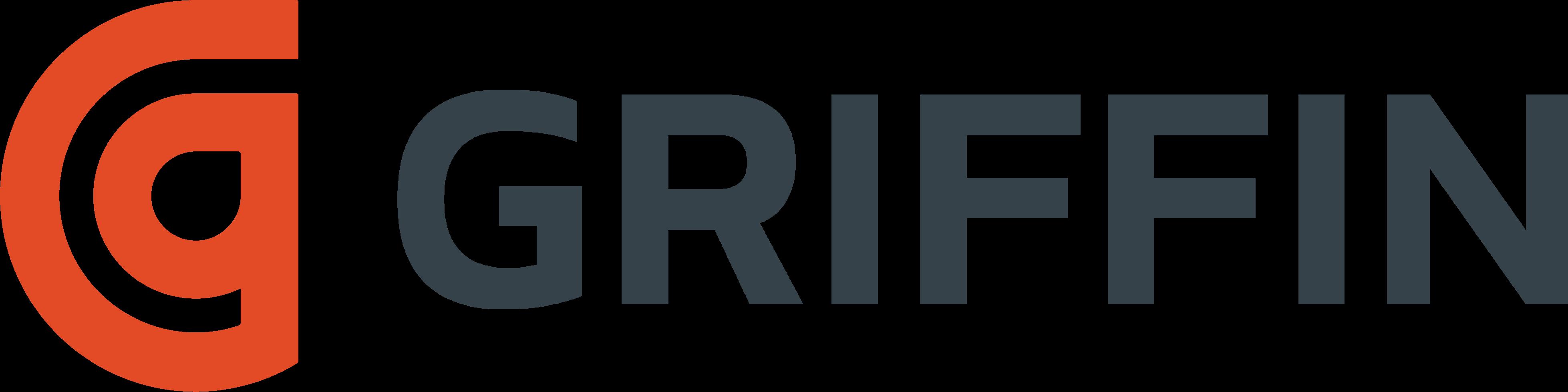 Griffin Technologies