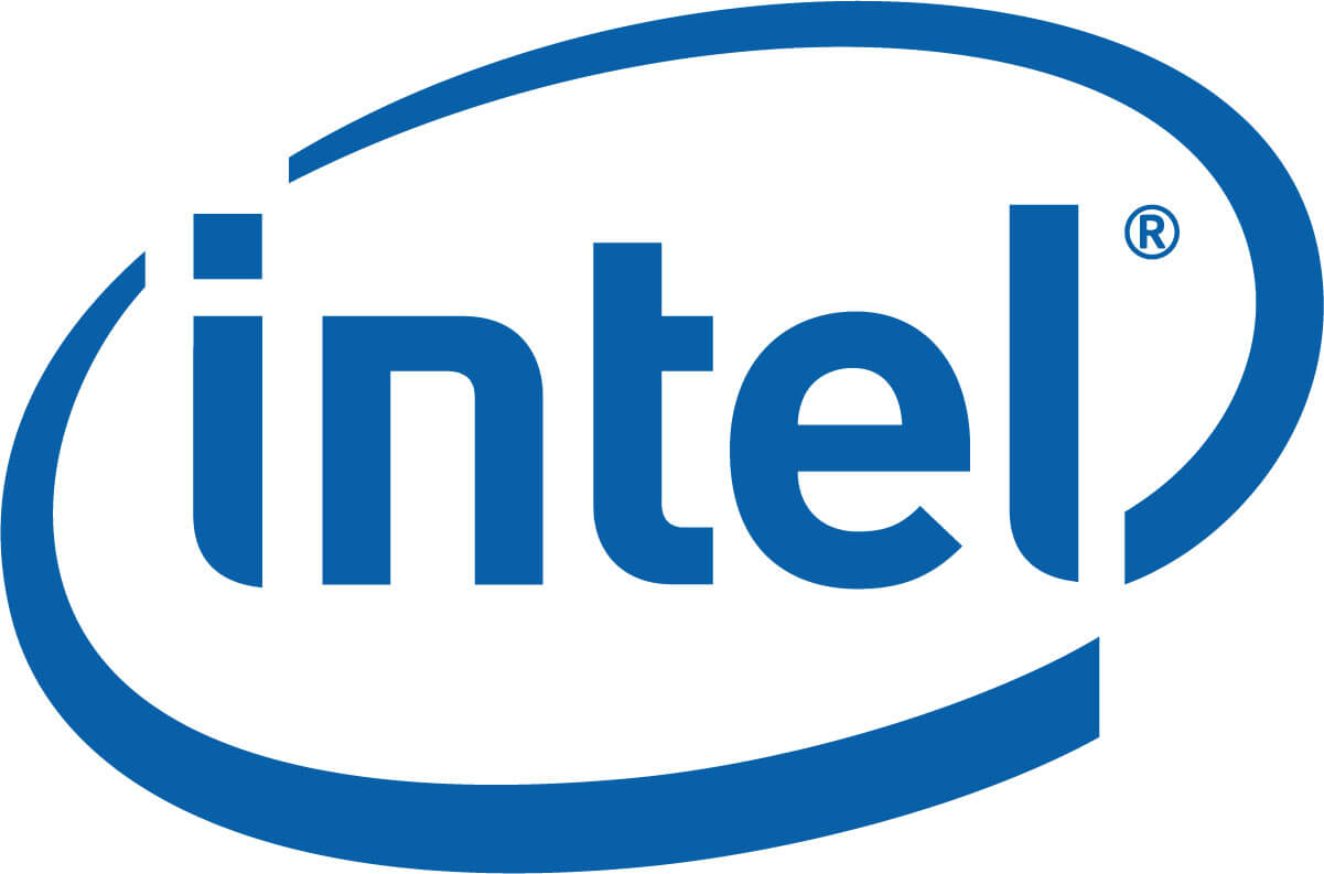 Intel TrailGuard AI