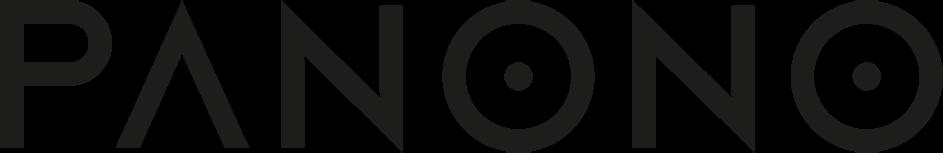 Panono 360 Camera