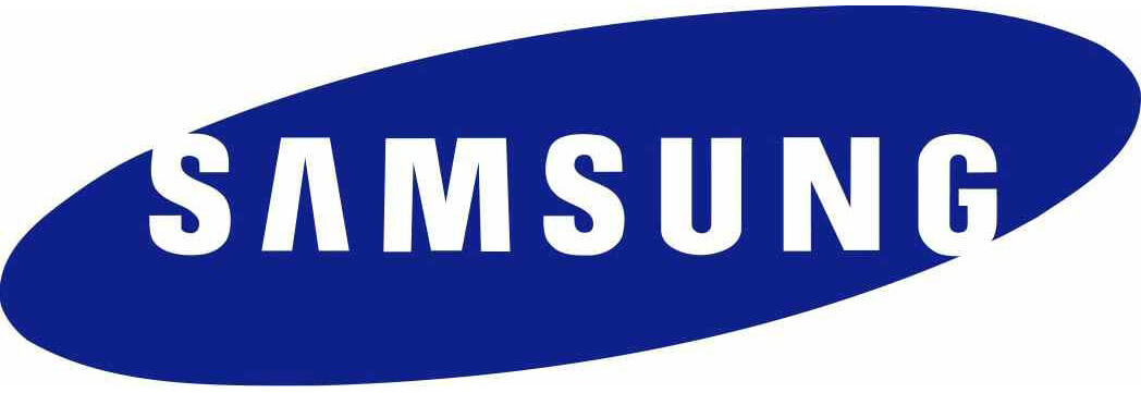 Samsung 8K UHD Television