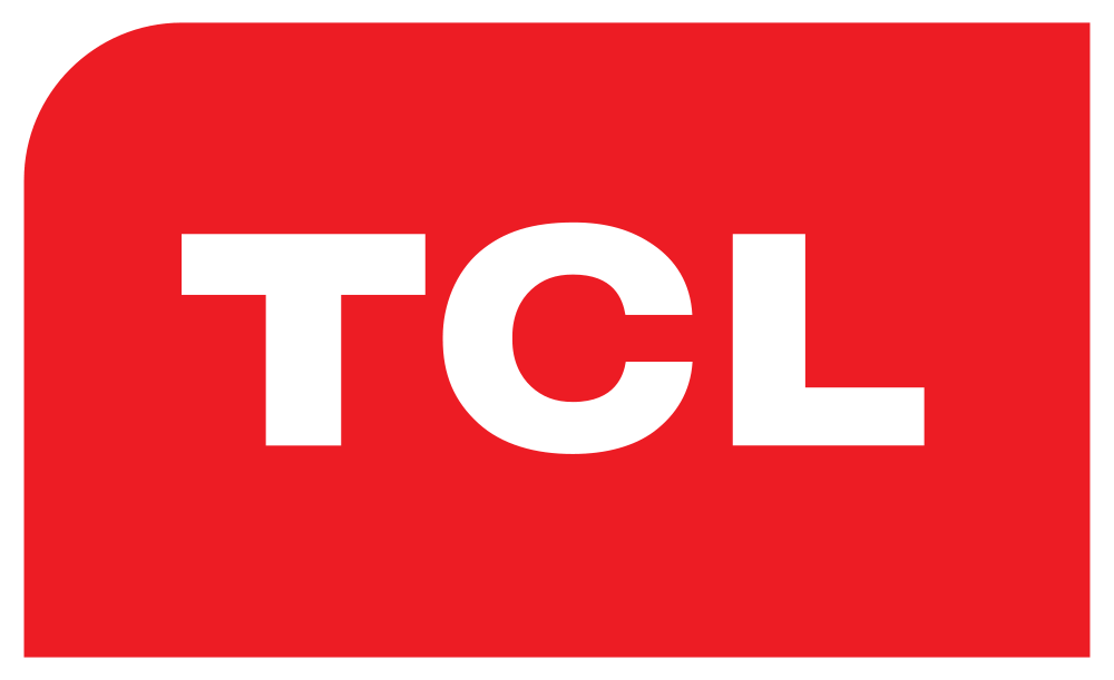 TCL Headphones