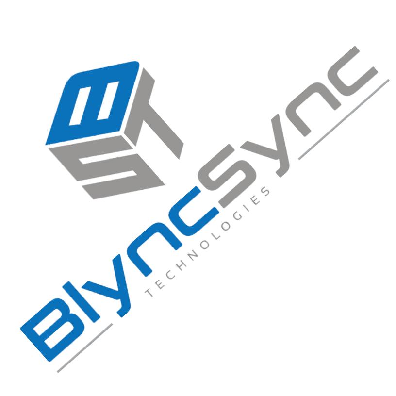 BlyncSync