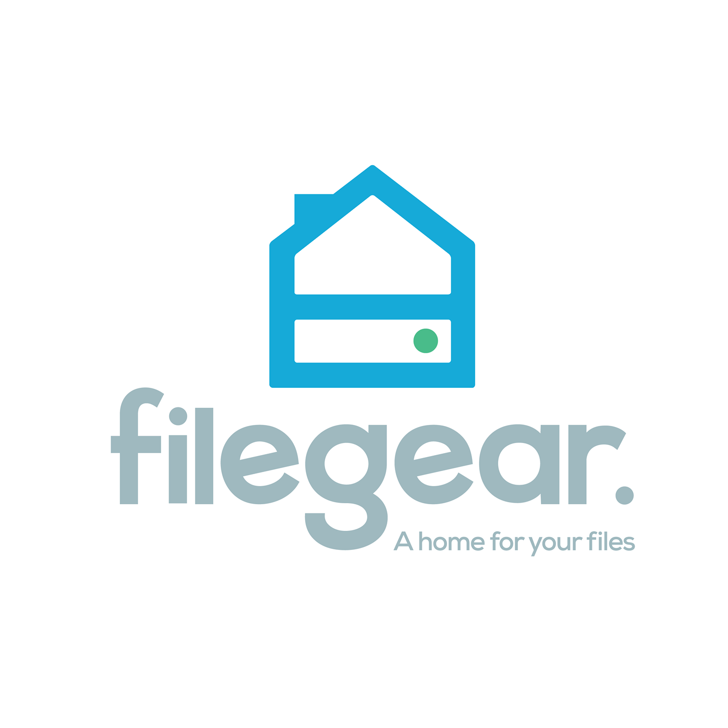 Filegear