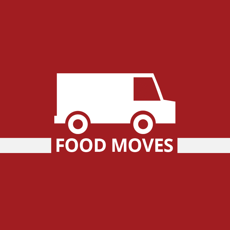 Food Moves