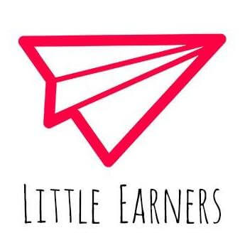 LittleEarners