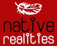 Native Realities