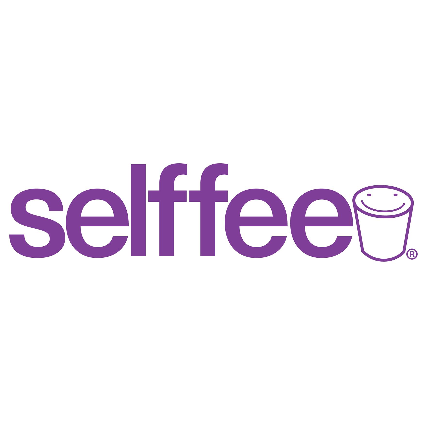 Selffee