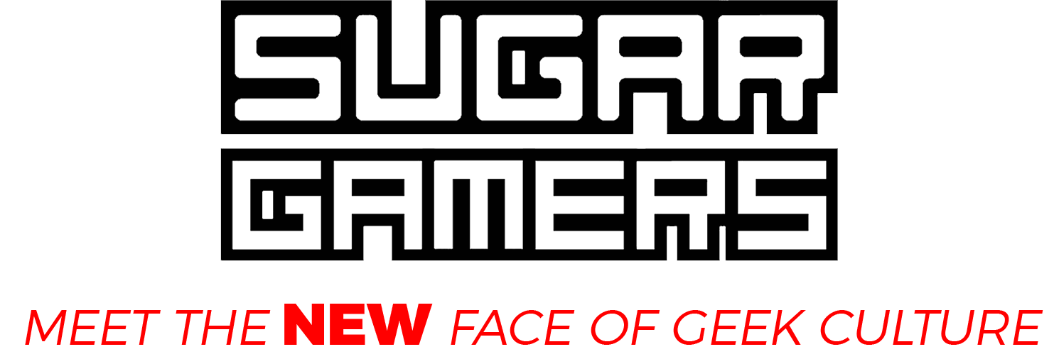 Sugar Gamers
