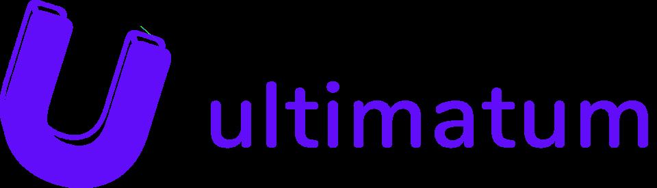 Ultimatum Inc