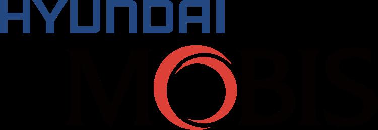 Hyundai MOBIS Safe Driving Technology