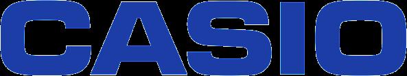Casio Pro Trek Watch