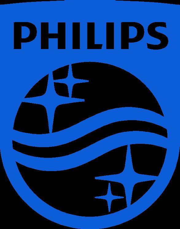 Philips True Wireless Bluetooth Headphones