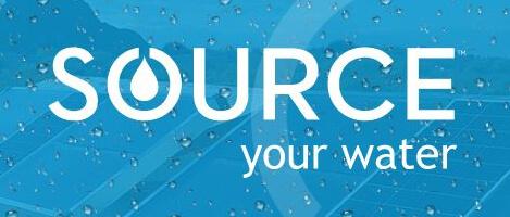 Zero Mass Water Source
